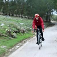 Video ciclista