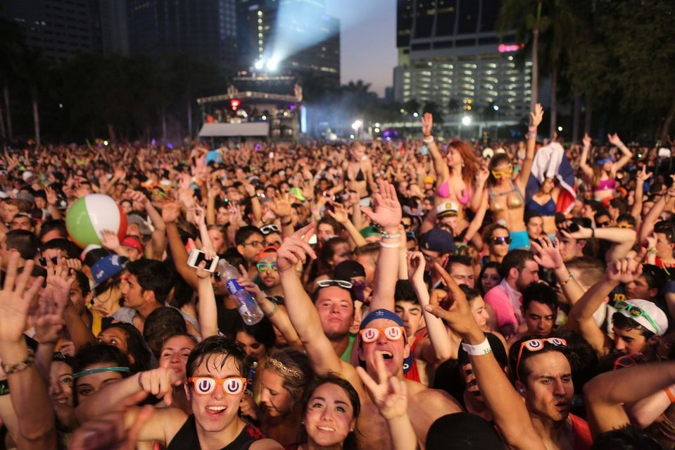 Ultra-Music-Festival-de-Miami_54369571293_54028874188_960_639