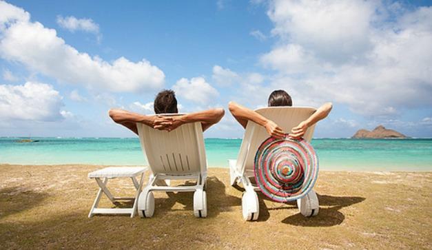 vacaciones-en-salud