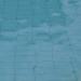 Destacada piscinas