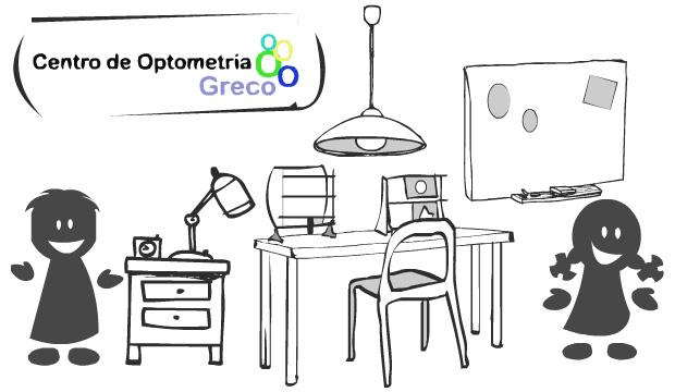 centro-Optometria-Greco