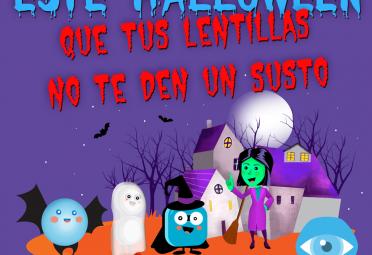 lentillas-halloween