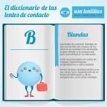 b-blandas