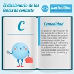 c-comodidad