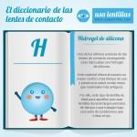 h-hidrogel-de-silicona