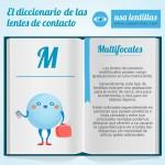 m-multifocales