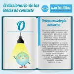 o-ortoqueratologia-nocturna