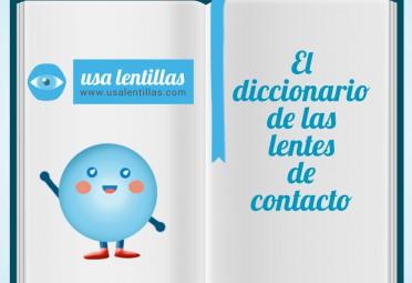 el-diccionario-de-las-lentes-de-contacto