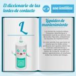 l-liquidos-mantenimiento