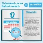 q-quincenales