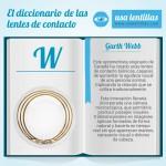 w-garth-webb
