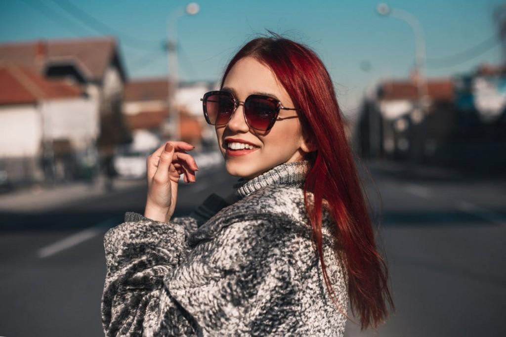gafas sol invierno