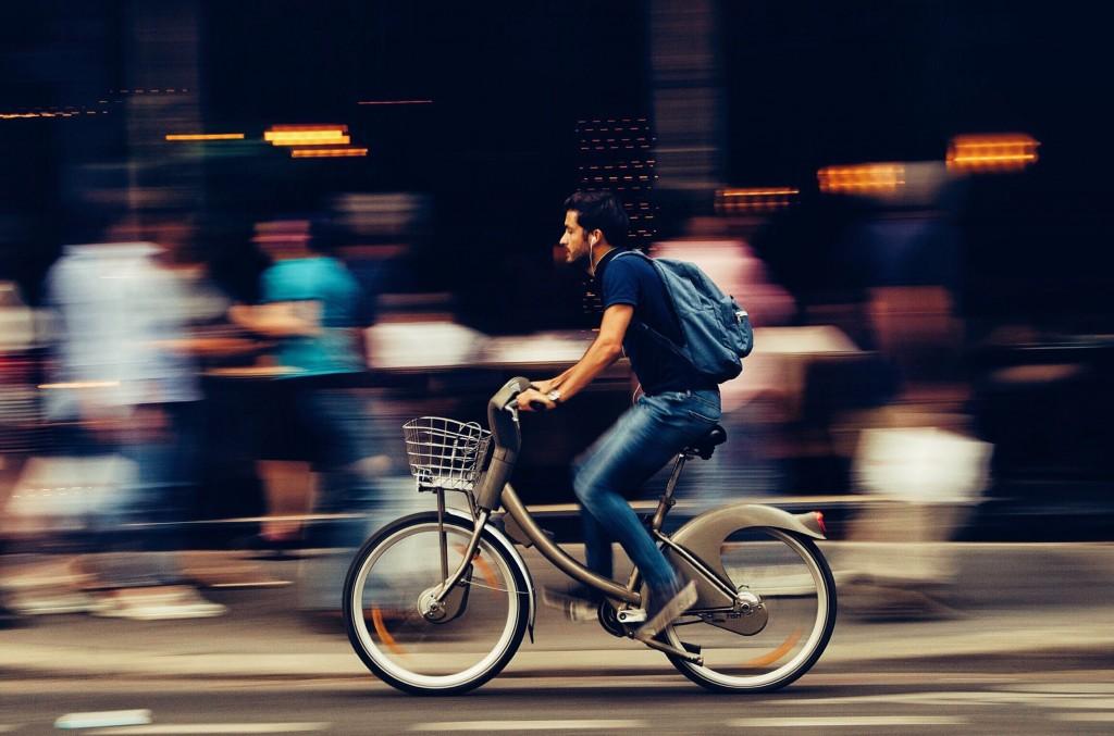bicicleta-lentes-contacto