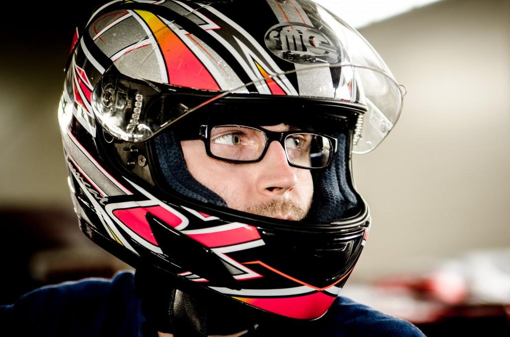 gafas-casco-moto