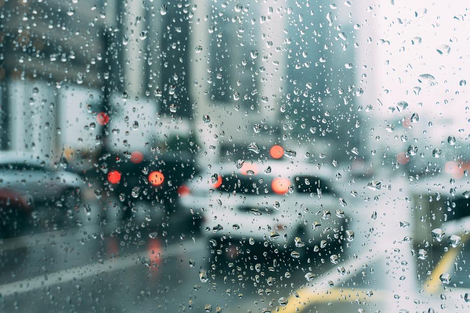 lluvia-conduccion
