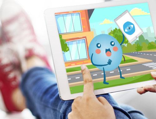Sorteamos una tablet Samsung Galaxy Tab A