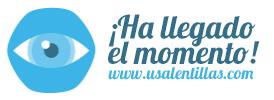 Usalentillas Logo